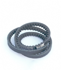 Volvo Penta V Belt 2000 Series  (Seawater cooled)
